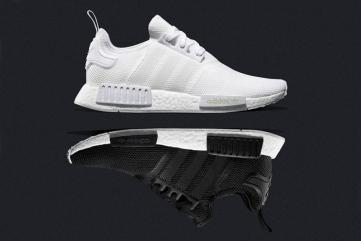 adidas-nmd-tonal-join-_800pix