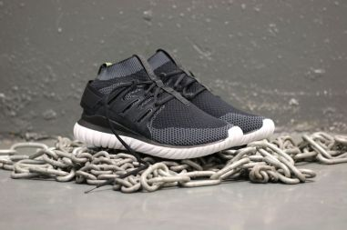 adidas-originals-tubular-nova-primeknit-closer-look-0