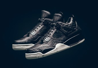 air-jordan-4-pinnacle-black-releasing-this-weekend-1