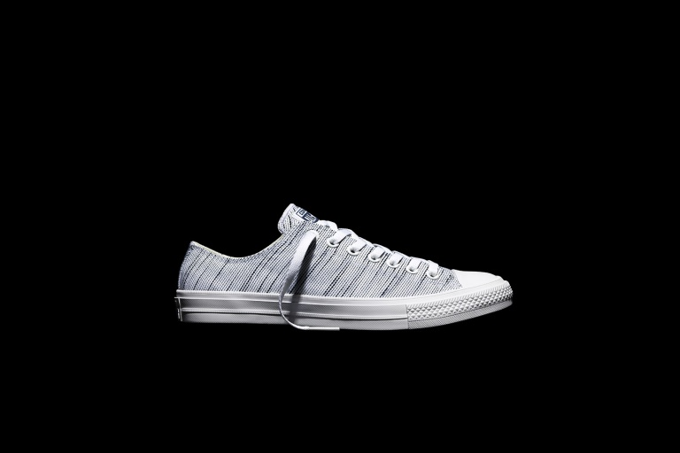 converse-unveils-spring-ready-chuck-ii-knit-001