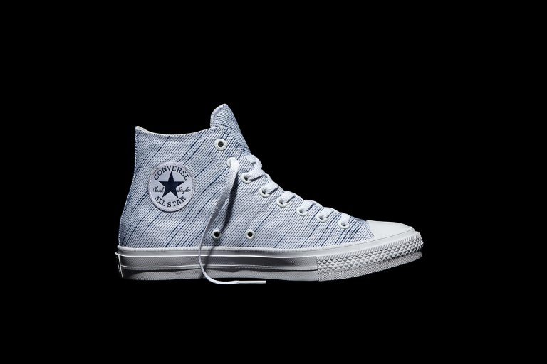converse-unveils-spring-ready-chuck-ii-knit-002