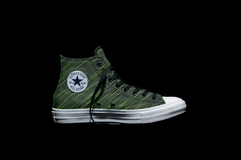 converse-unveils-spring-ready-chuck-ii-knit-003