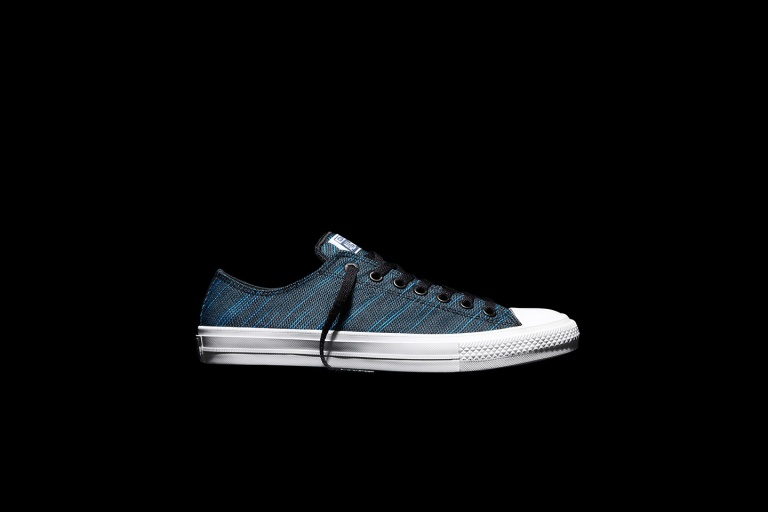 converse-unveils-spring-ready-chuck-ii-knit-004