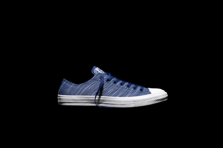 converse-unveils-spring-ready-chuck-ii-knit-005