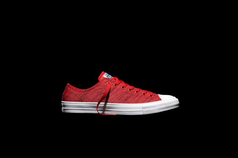 converse-unveils-spring-ready-chuck-ii-knit-006