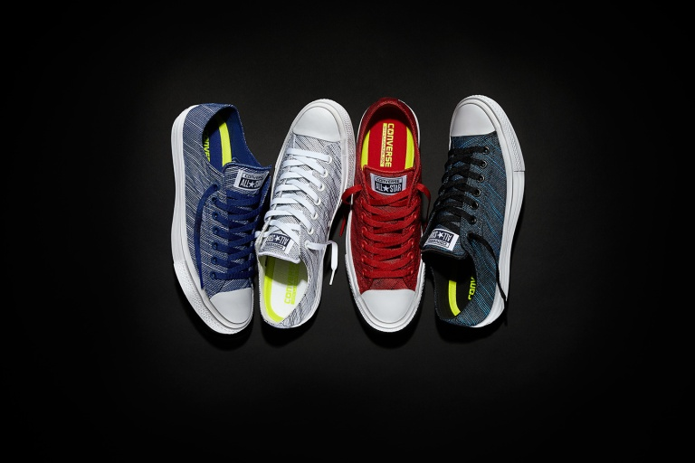converse-unveils-spring-ready-chuck-ii-knit-007