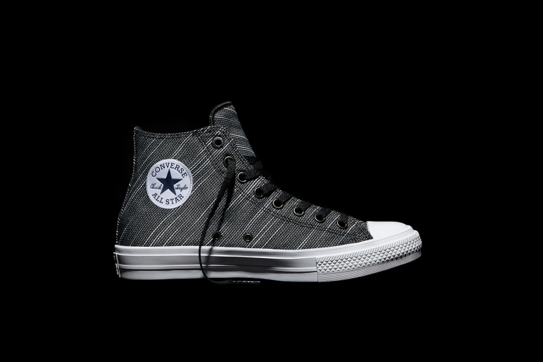 converse-unveils-spring-ready-chuck-ii-knit-010