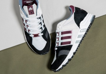 footpatrol-adidas-consortium-eqt-cushion-93-closer-look-4