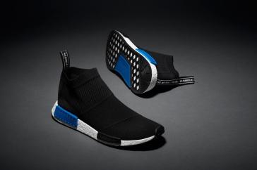 adidas-nmd-cs1