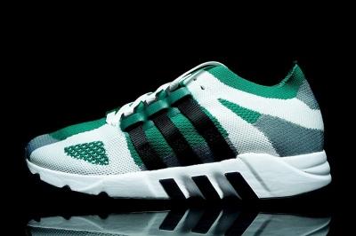 adidas-primeknit-eqt-guidance-01