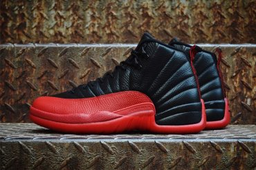 air-jordan-12-flu-game-13-1