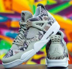 air-jordan-4-pinnacle-skakeskin-sample-03