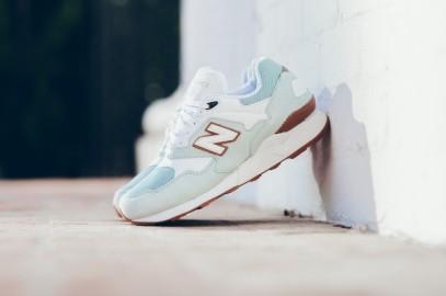 new-balance-878-7
