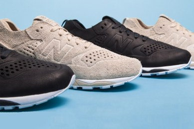 new-balance-wings-horns-1