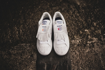 reebok-npc-uk-x-beams-04-800pix