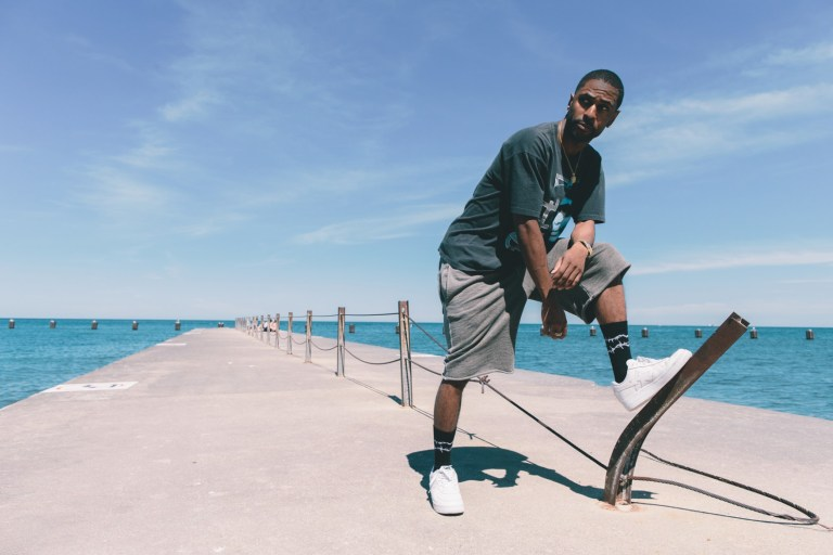stance-2016-summer-anthem-collection-big-sean-1