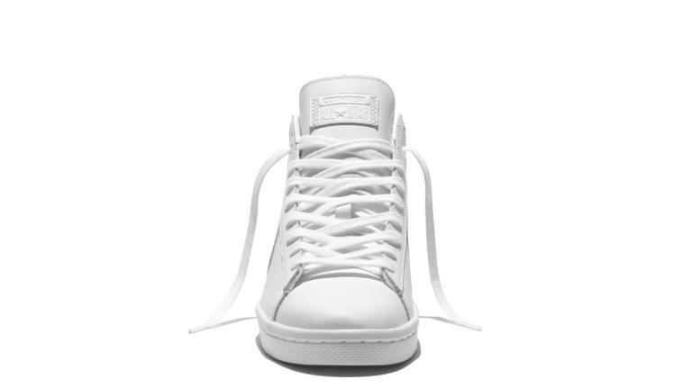 fh16_qs_proleather76_mono_white_toe-single__hd_1600