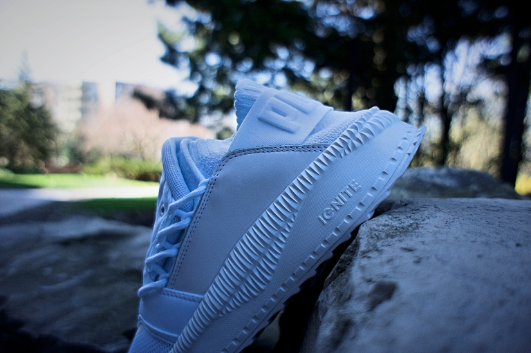 370566aea430eb The midsole is fitted with PUMA s IGNITE FOAM