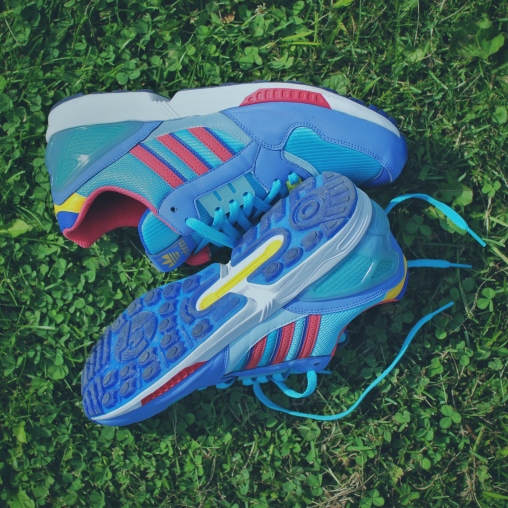 zx9000 over view