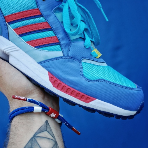 zx9000-rastaclat-toe-box