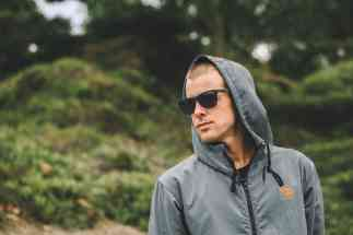 Oakley_FROGSKINS-LITE_RyanSheckler_Lookbook-1