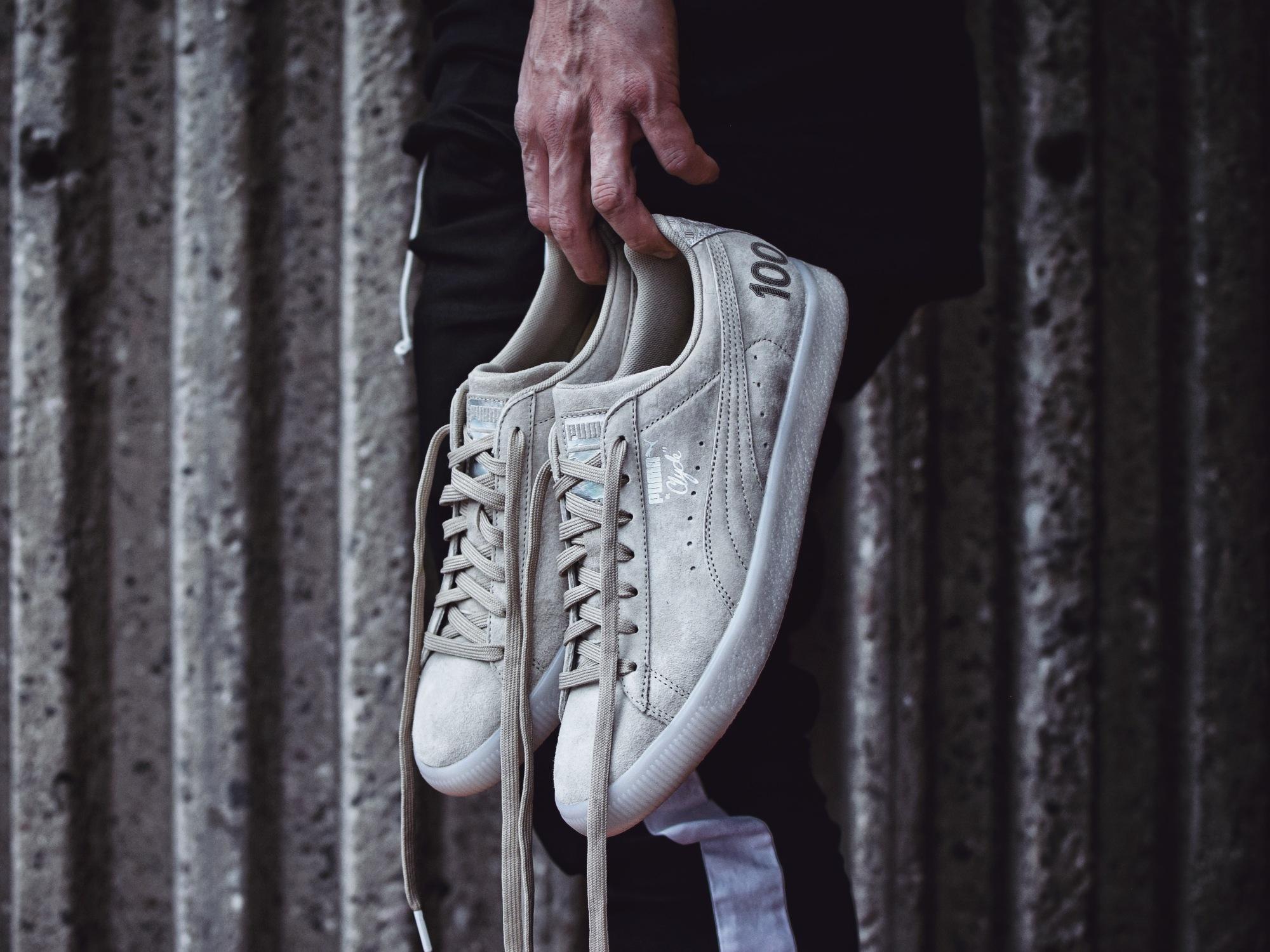 super popular 8e7b6 8fa0a Canadian Streetwear   Sneaker Culture