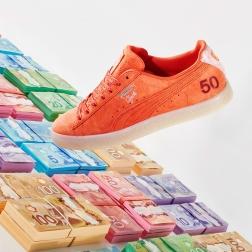 moneypack2
