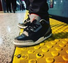 Jordan3_black_cement