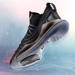 curry5-piday-toedown-away-quarter